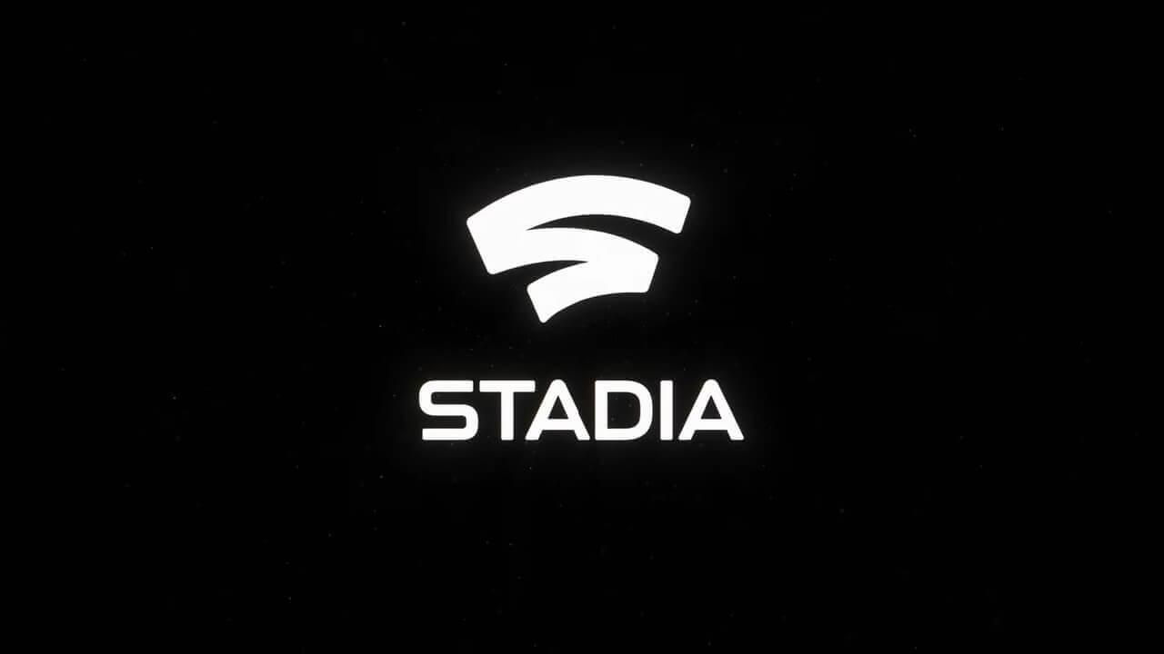 Google、ゲームストリーミングプラットフォーム「Stadia」発表
