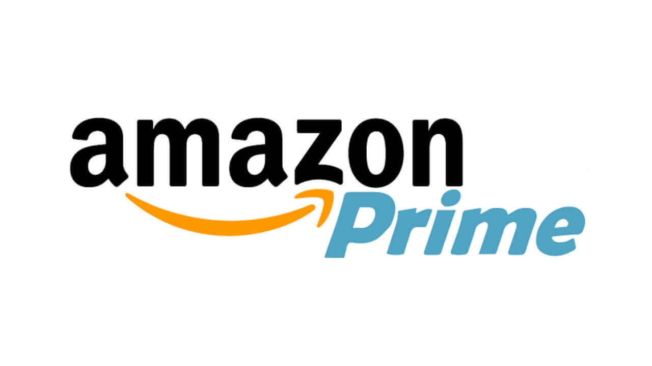 Amazon、12年目のプライム年会費1,000円値上げ