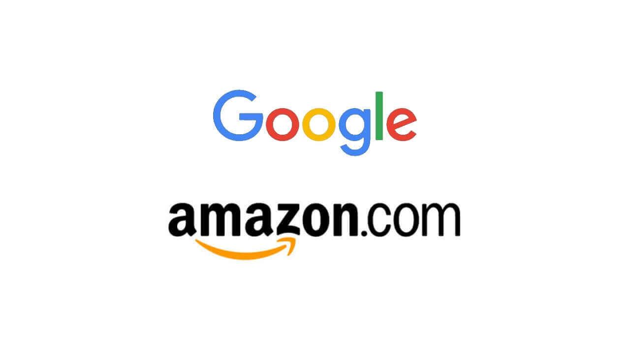 GoogleとAmazonがようやく和解、YouTubeとプライムビデオが双方の機種で利用可能に