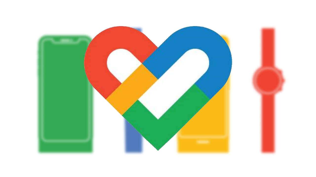遂にiOS版「Google Fit」リリース、Apple Healthとの同期をサポート