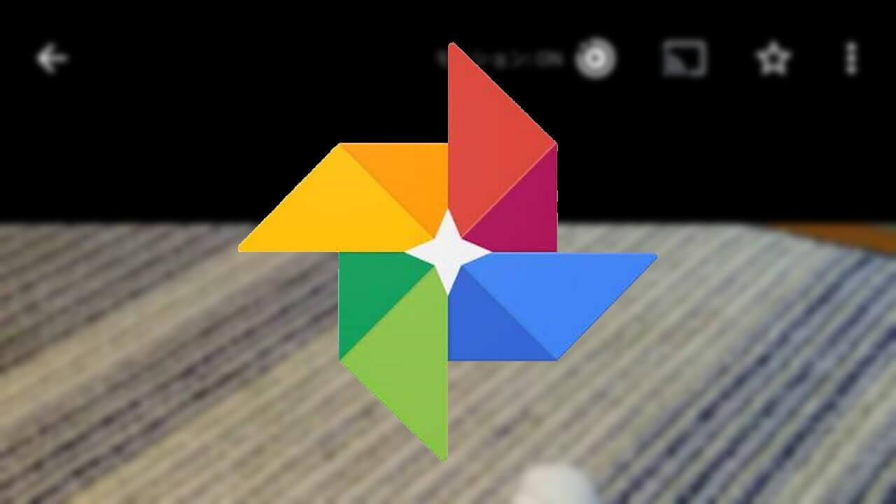 「Google フォト」がGalaxyのモーションフォトをサポート