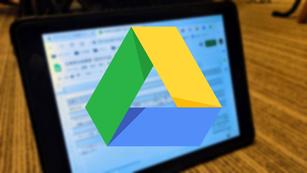 Officeファイル直接編集は「Google ドライブ」アプリやChromebookでも可能