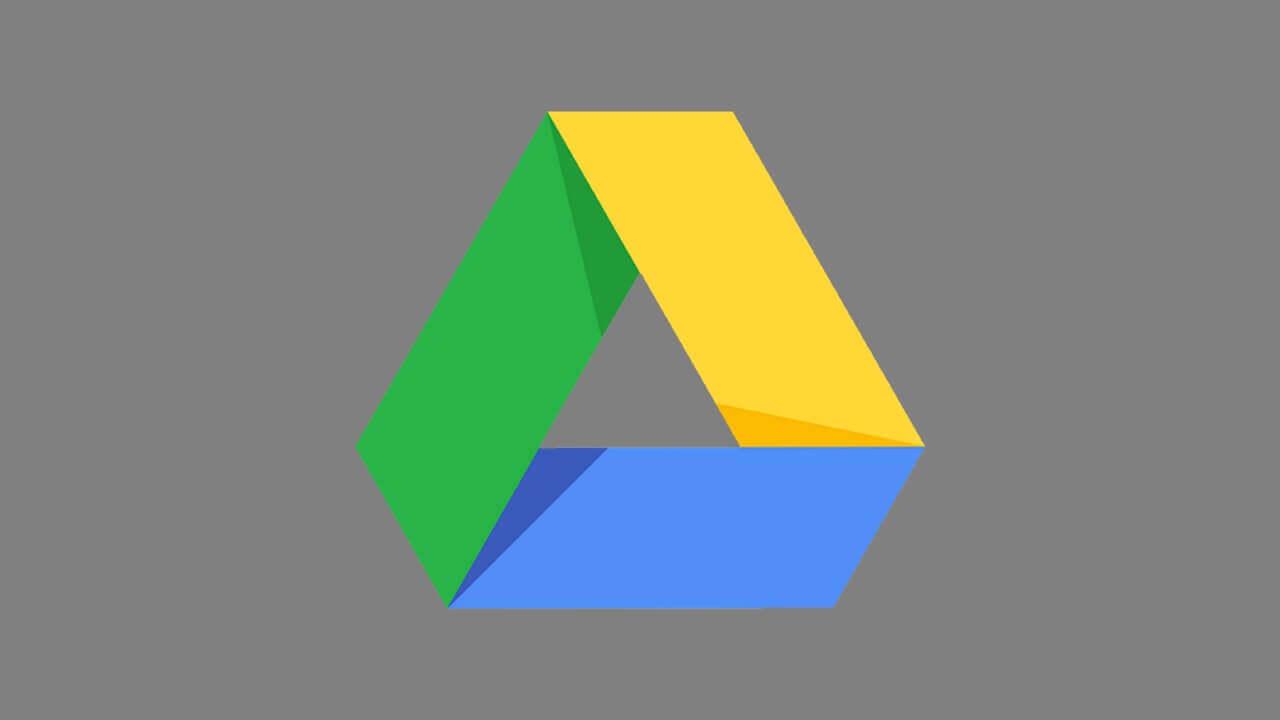 来年から「Google ドライブ」に対するサードパティーアクセス取り締まりを強化へ
