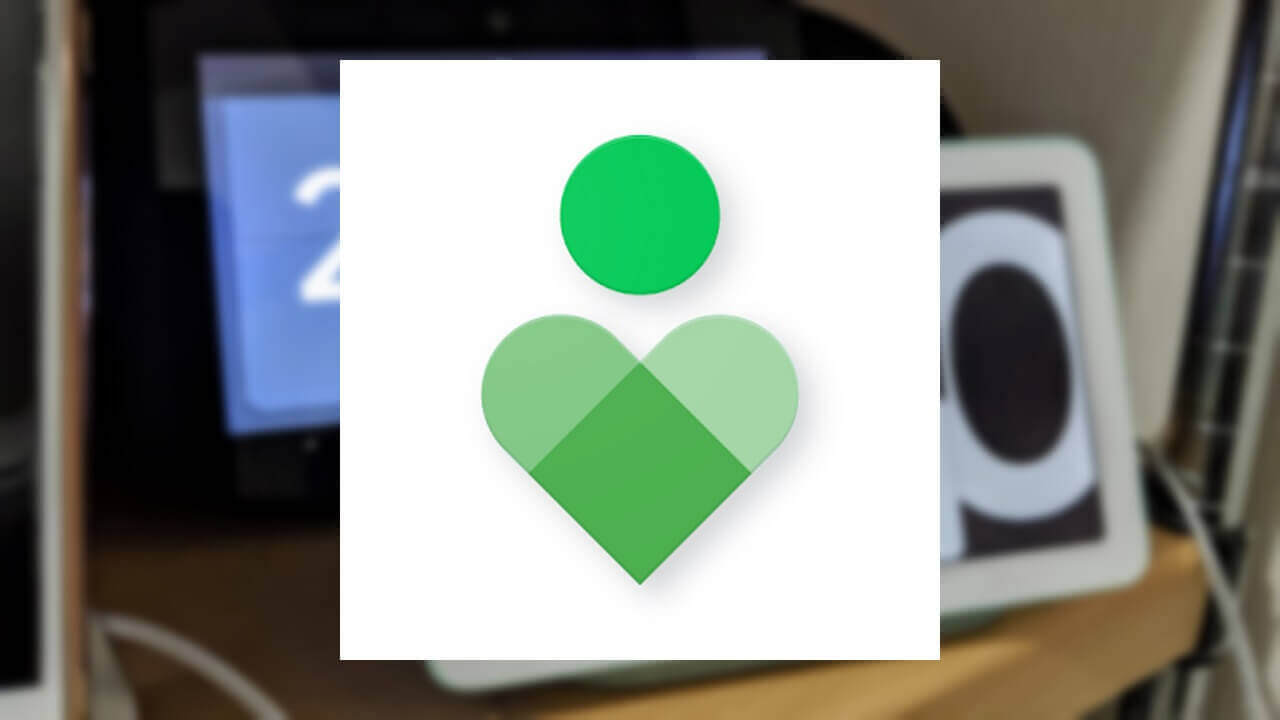 Google Homeで「Digital Wellbeing」によるペアレンタルコントロールが利用可能に