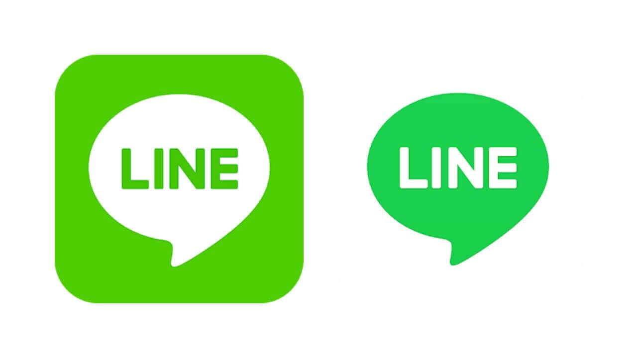 LINEで「LINE Lite」を活用したマルチデバイスログインが可能に