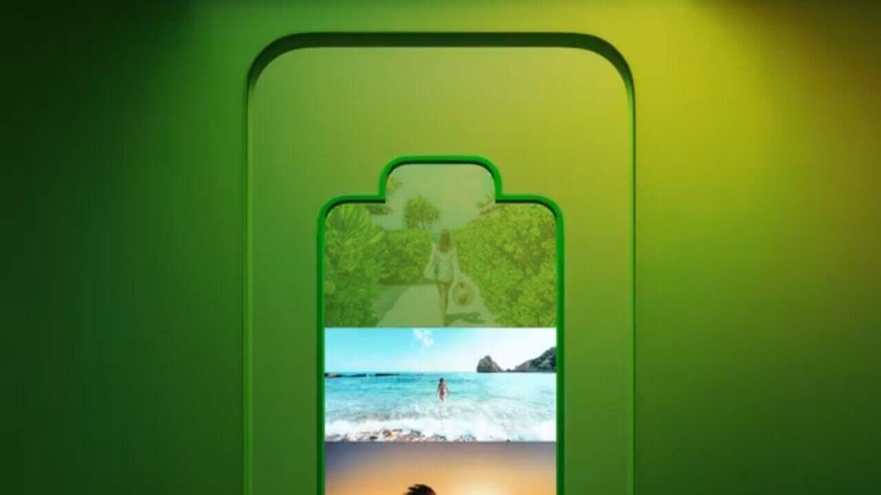 Motorola、5月30日に国内向け新製品を発表