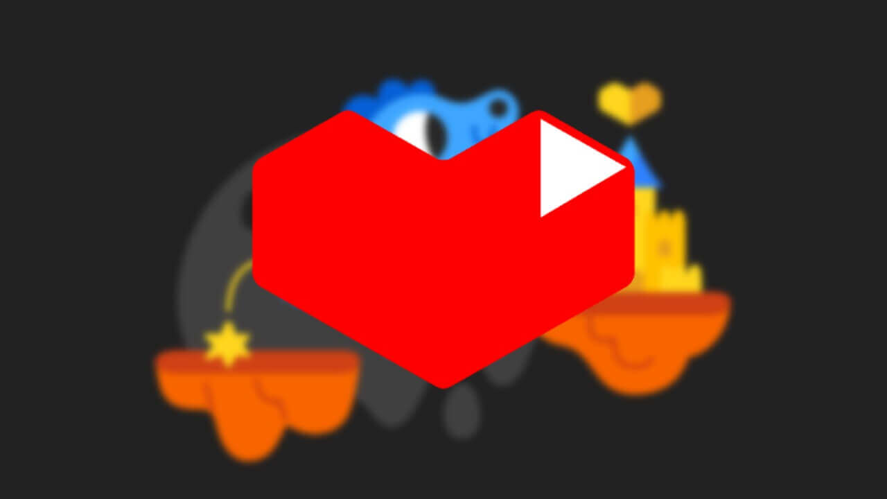 ゲーム実況動画アプリ「YouTube Gaming」5月30日にサポート終了