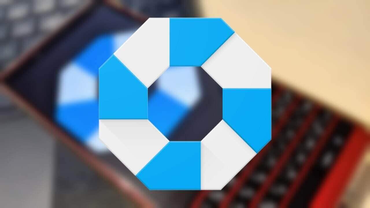 「Google サポート サービス」がAndroid 5.0以上の機種に対応