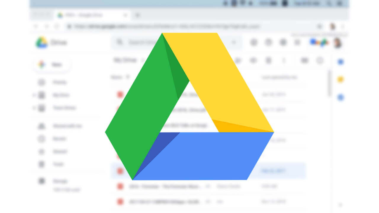 WEB版「Google ドライブ」でOfficeファイルなどもオフライン対象に、まずはベータ版で解禁