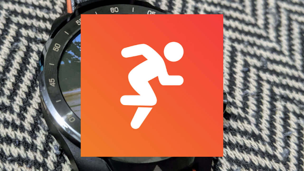 Wear OS「TicWatch Pro/C2」がフィットネスログの自動記録をサポート