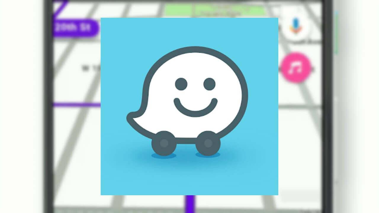 交通情報アプリ「Waze」にGoogleアシスタントが統合