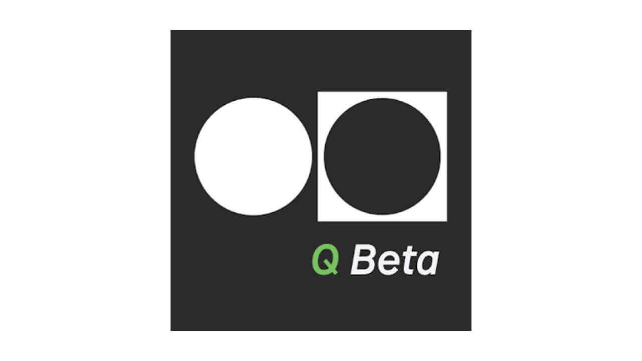 Essential Phone用「Essential Q Beta」配信再開