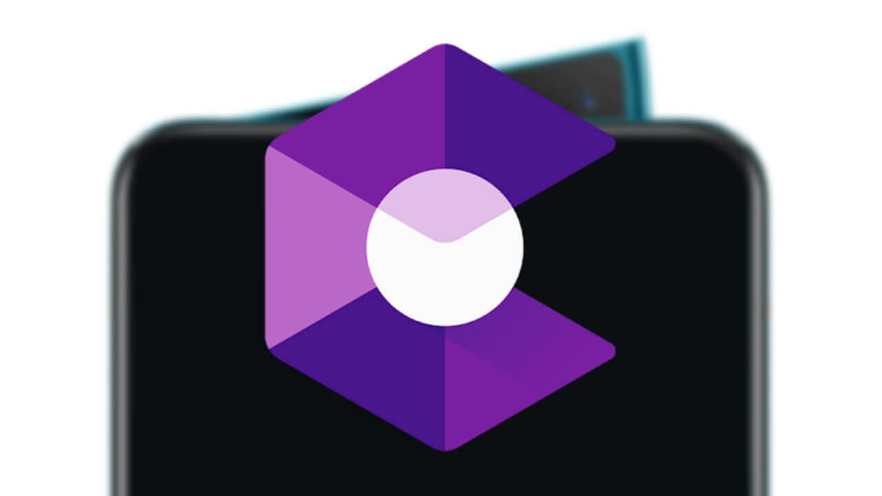 「OPPO Reno 10x Zoom」はARcoreをサポート