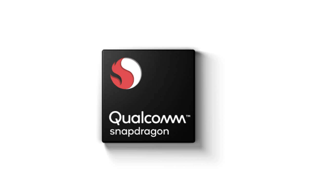 Qualcomm、次世代「Snapdragon 855+(Plus)」プロセッサ発表