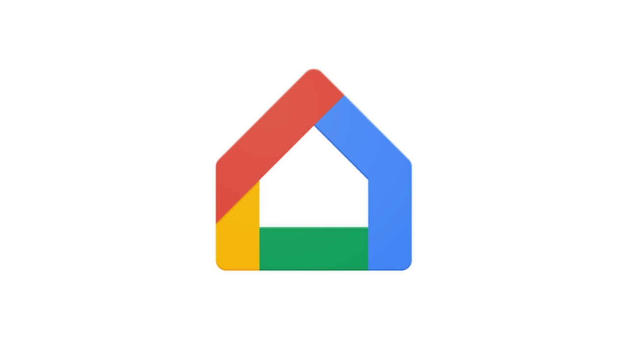 iOS「Google Duo」でも家に発信が利用可能に