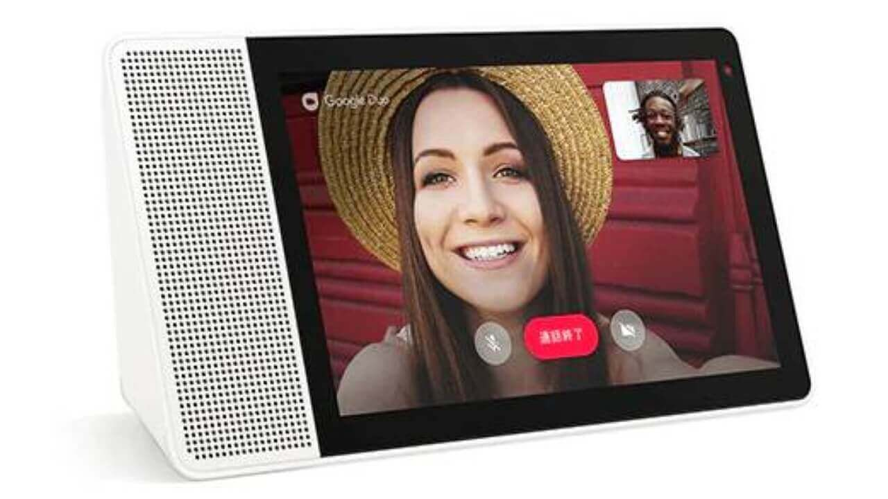 ビックカメラ、「Lenovo Smart Clock/Display M10」値下げ+10%ポイント還元