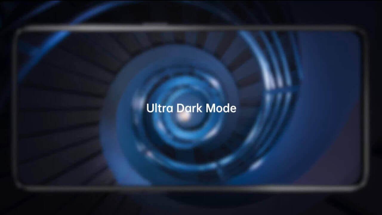 OPPO、新型スマートフォン「Reno2」ティザー動画公開