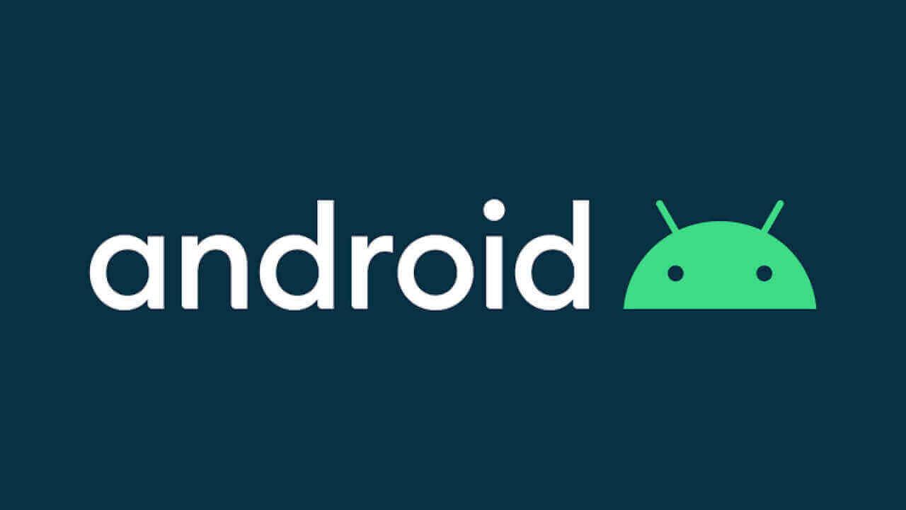 「Android 10」イースターエッグのピクロスで遊ぶ方法