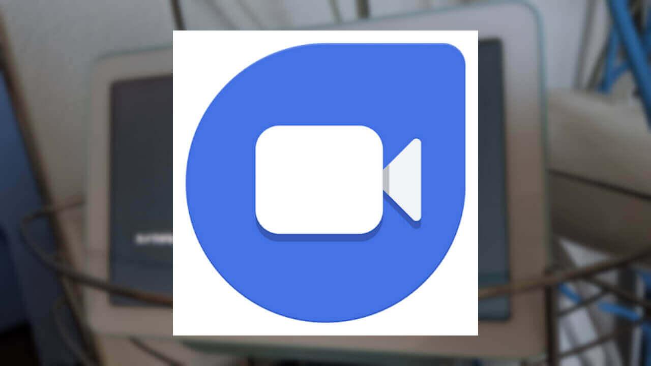 「Google Nest Hub」が「Google Duo」の家に発信をサポート【レポート】