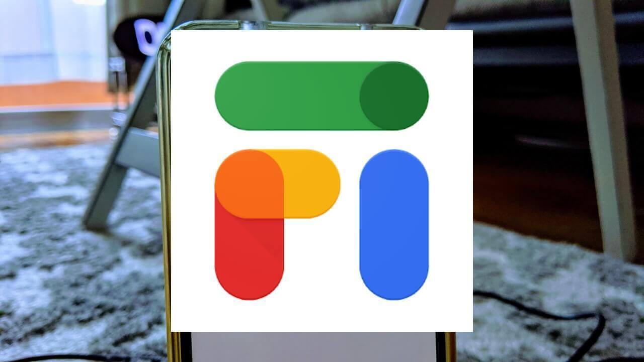 「Google Fi」でWi-Fi通話テスト【レポート】