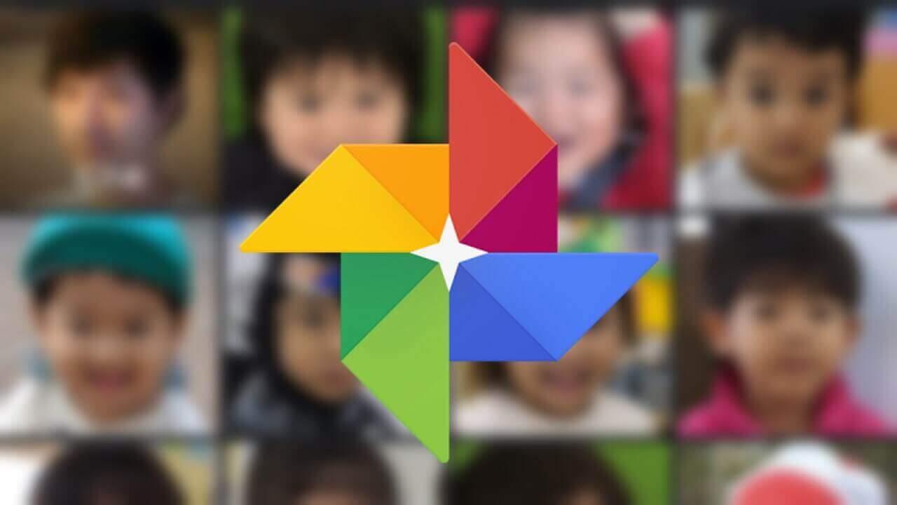 「Google フォト」新機能Memories(思い出)提供開始【レポート】