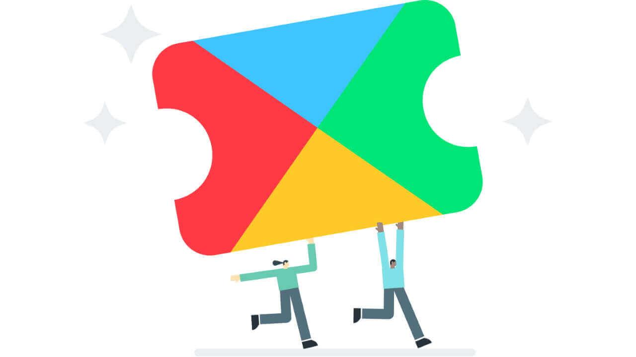 アプリサブスクリプションサービス「Google Play Pass」提供開始