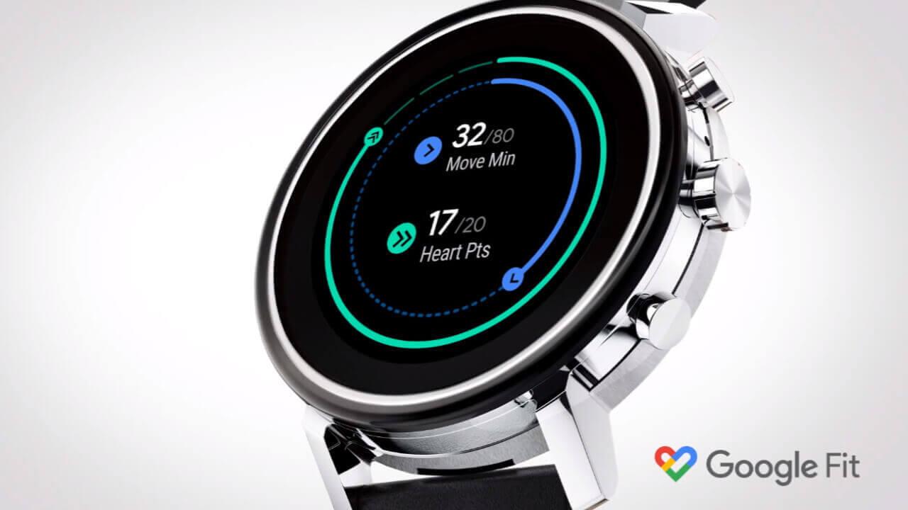 ハイスペック新型Wear OS「Movado Connect 2.0」正式発表
