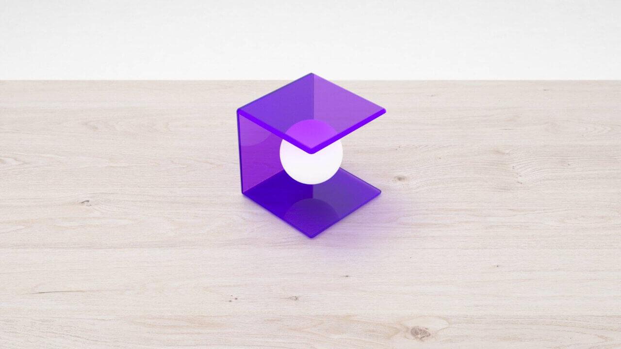 「Google Play 開発者サービス(AR)」が次世代マルチプレイヤー型ゲームをサポート