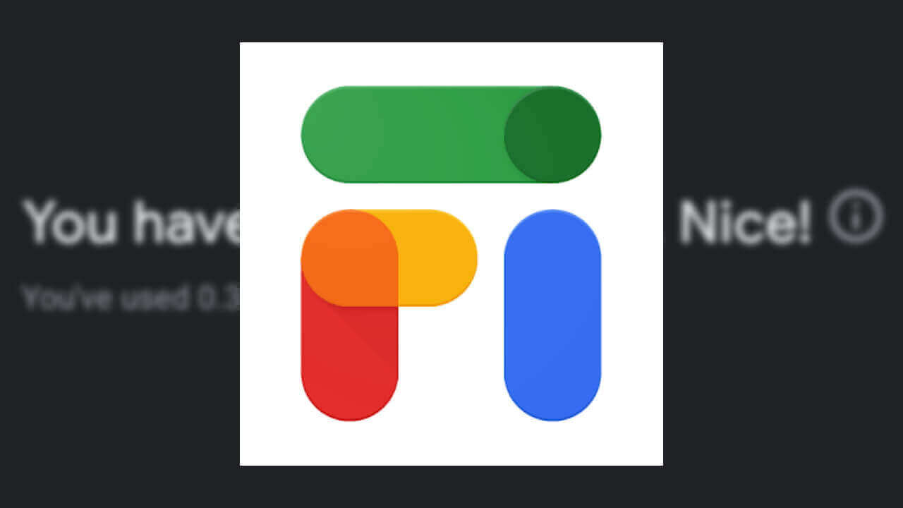 「Google Fi」無制限プラン開始でうれしい【レポート】