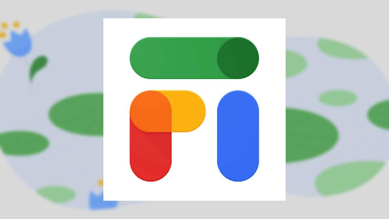 「Google Fi」、「Pixel 4」でデュアルコネクトDSDSをサポート