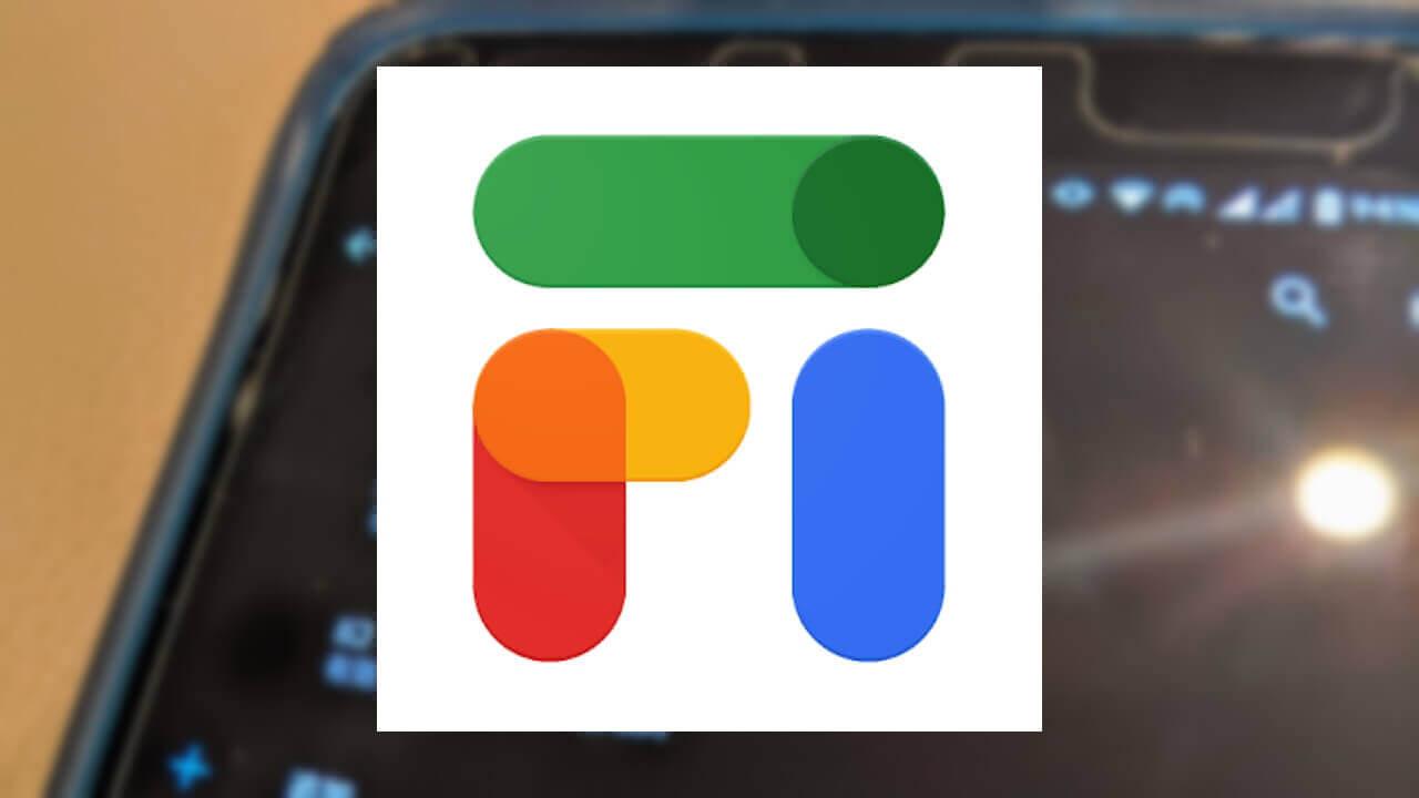 「Pixel 4」eSIM追加、「Google Fi」はとっても簡単