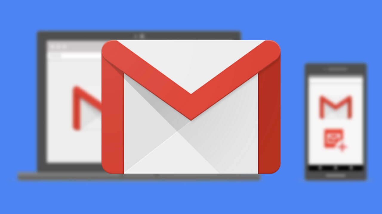 AndroidとiOS「Gmail」が「AMP for Email」をサポート