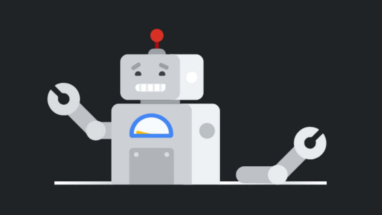 Wear OSの「Google Pay」ヘルプページがなくなる