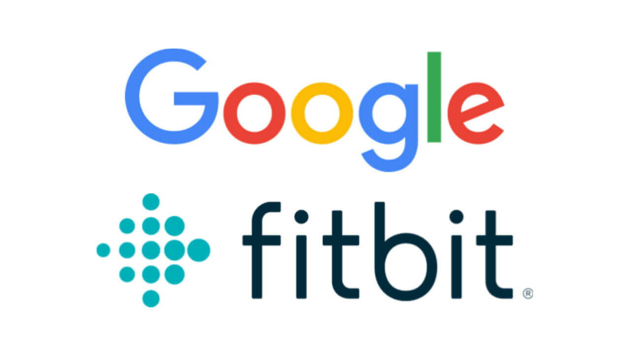 Google、Fitbitの買収を正式発表