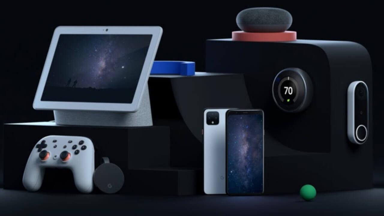 米Googleストアでブラックフライデーセール開始、「Nest Wifi」がいきなり値下げなど