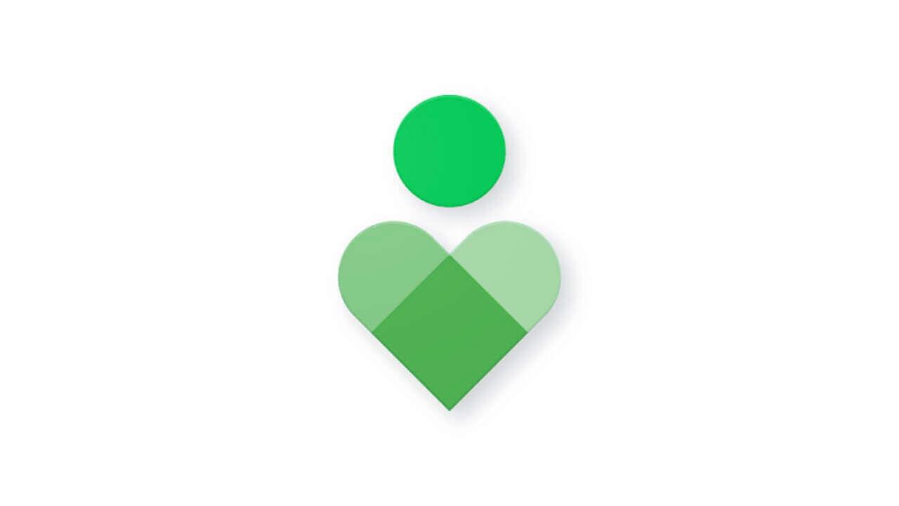 「Digital Wellbeing」アプリがフォーカスモード正式版アップデート