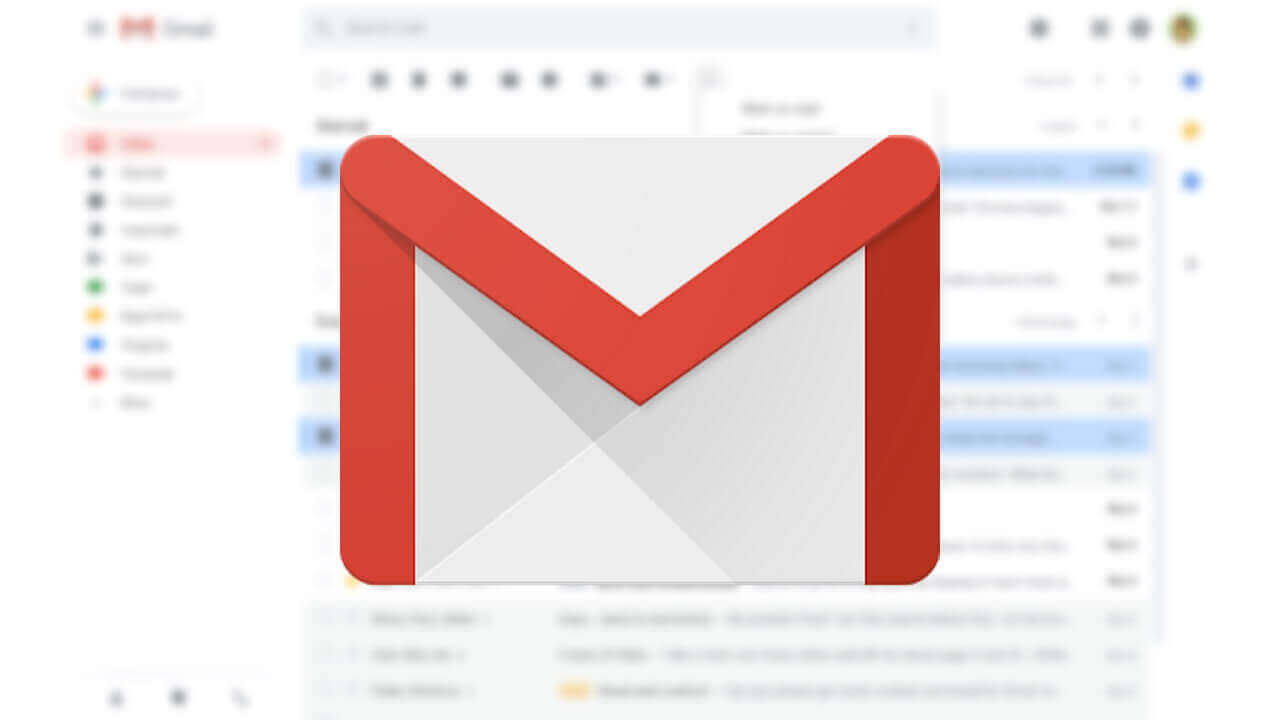 Google、WEB「Gmail」に簡易転送機能を追加