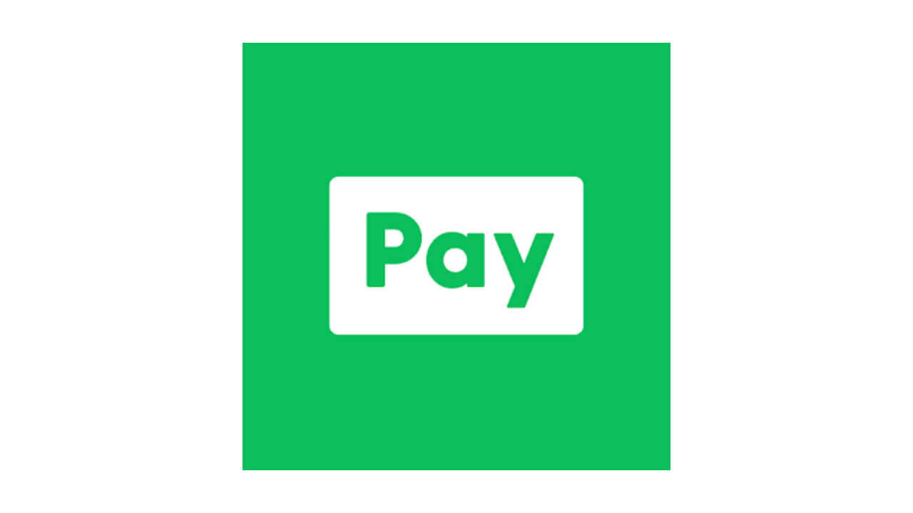 Android「LINE Pay」が指紋認証をサポート