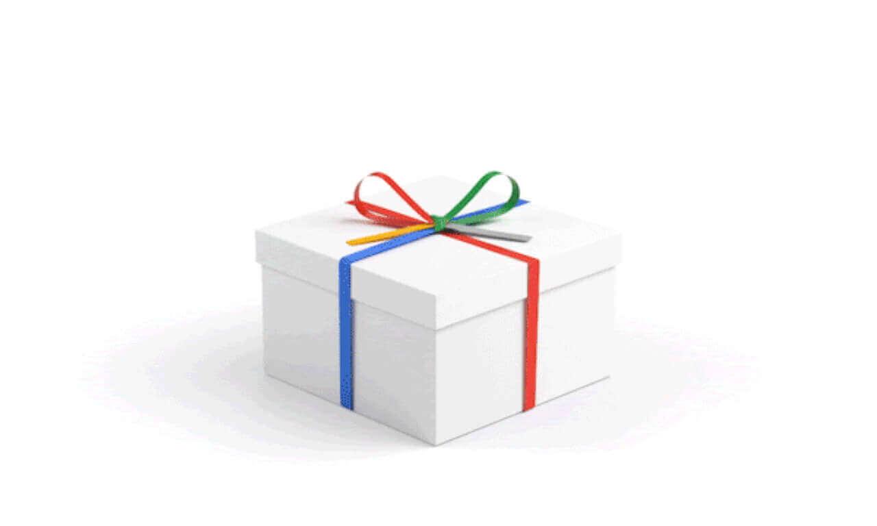 「YouTube Premium」ユーザーに「Nest Mini」プレゼント中