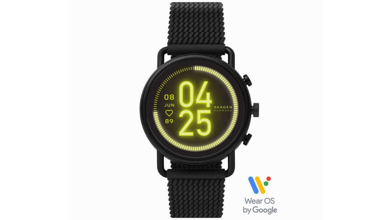 大注目の超絶特価Wear OSを2点ご紹介【楽天スーパーSALE】
