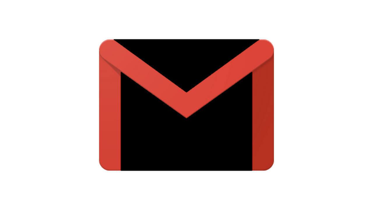 またかよ!迷惑メール【グーグル現金抽選フェア!!】にご注意ください