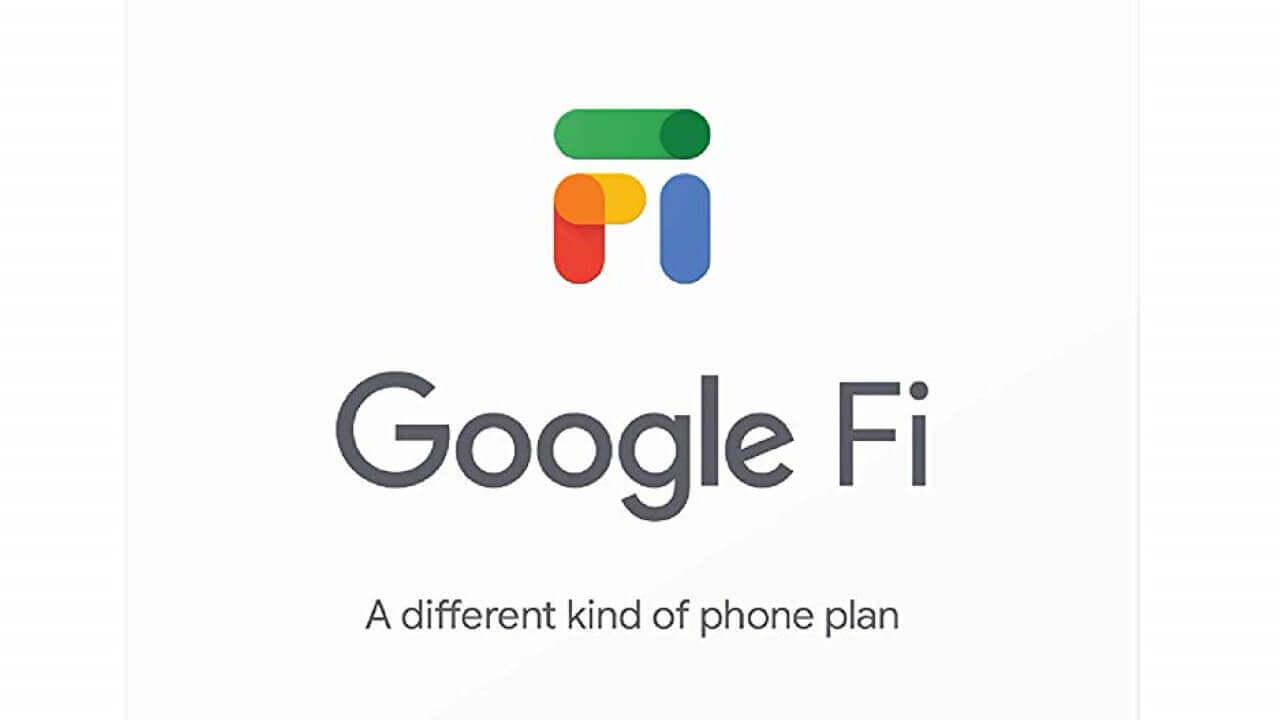 「Google Fi」SIMキットが米Amazonで23%引きの特価