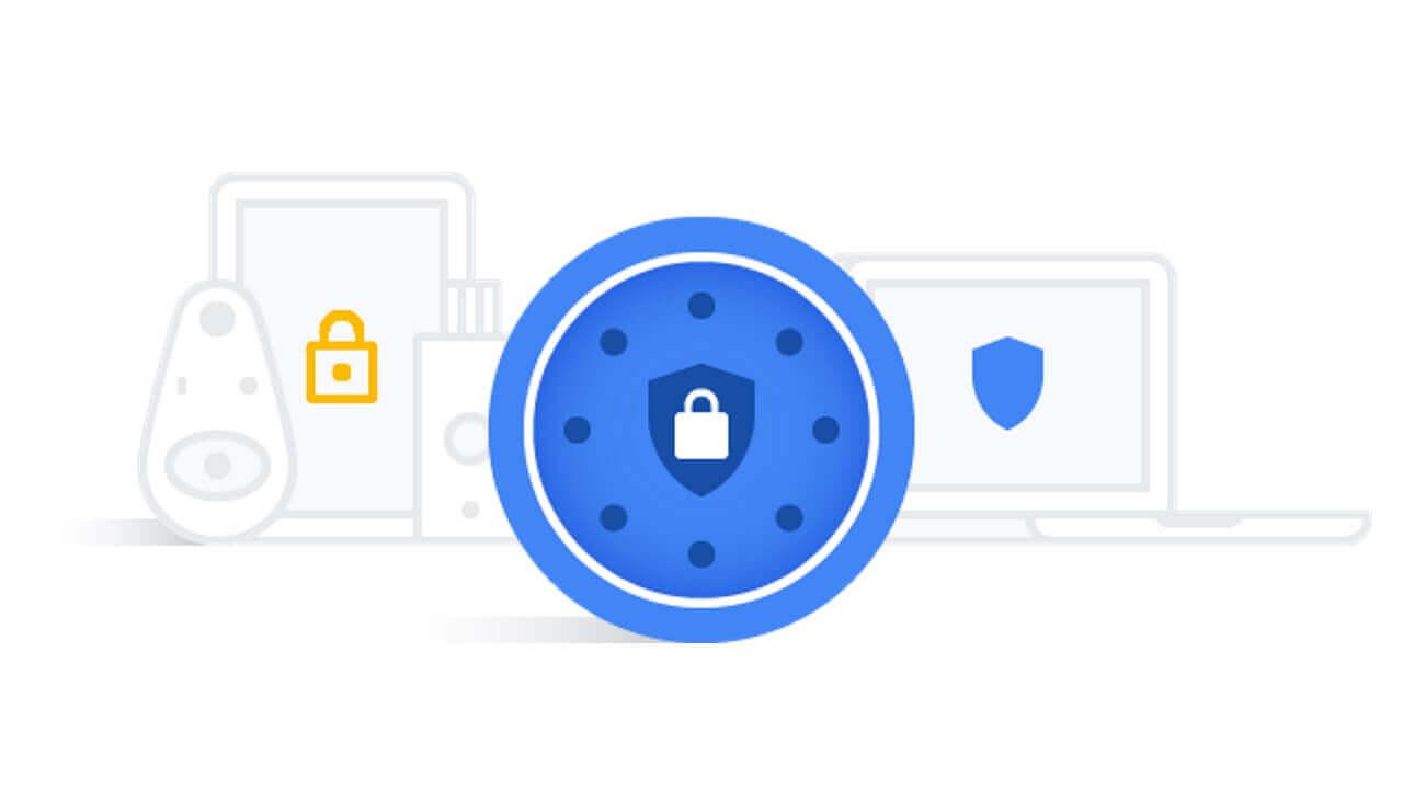 Google、「Advanced Protection」登録済みAndroidのセキュリティを強化へ
