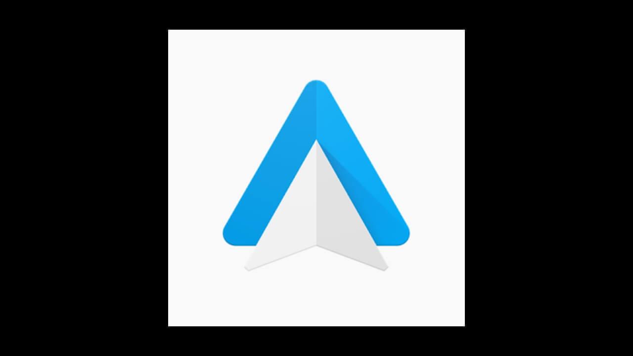 「Android Auto」ワイヤレス接続対応地域が日本とロシア以外に拡大