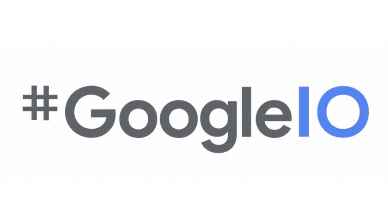 「Google I/O 2020」コロナで中止