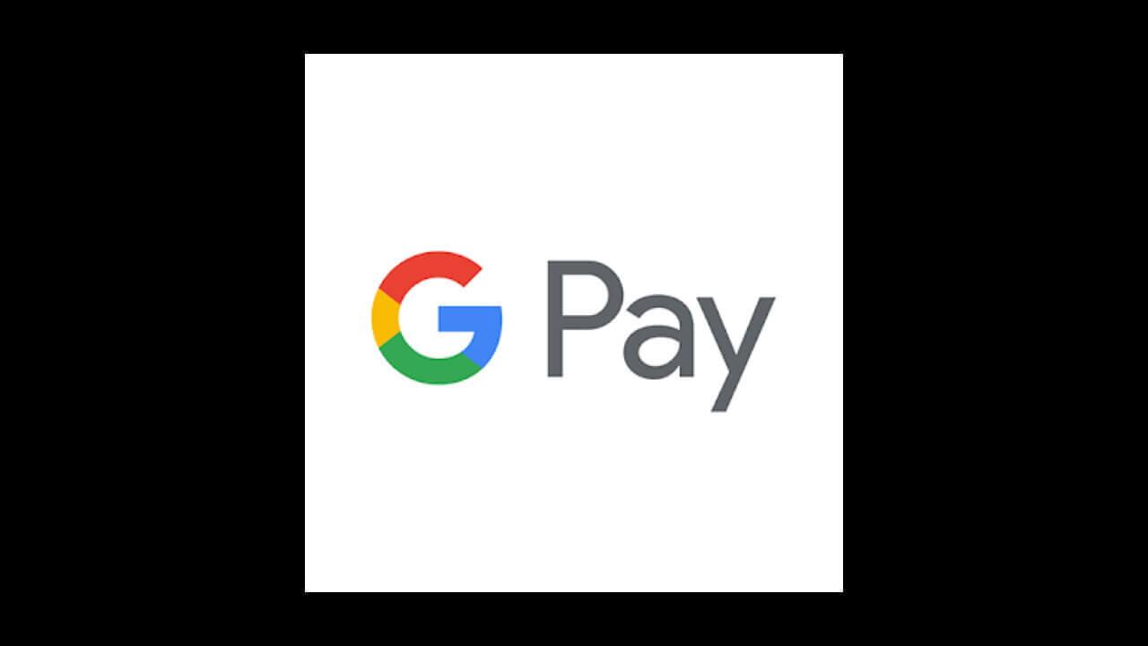 「Google Pay」アプリがアップデート【v2.108.298732206】