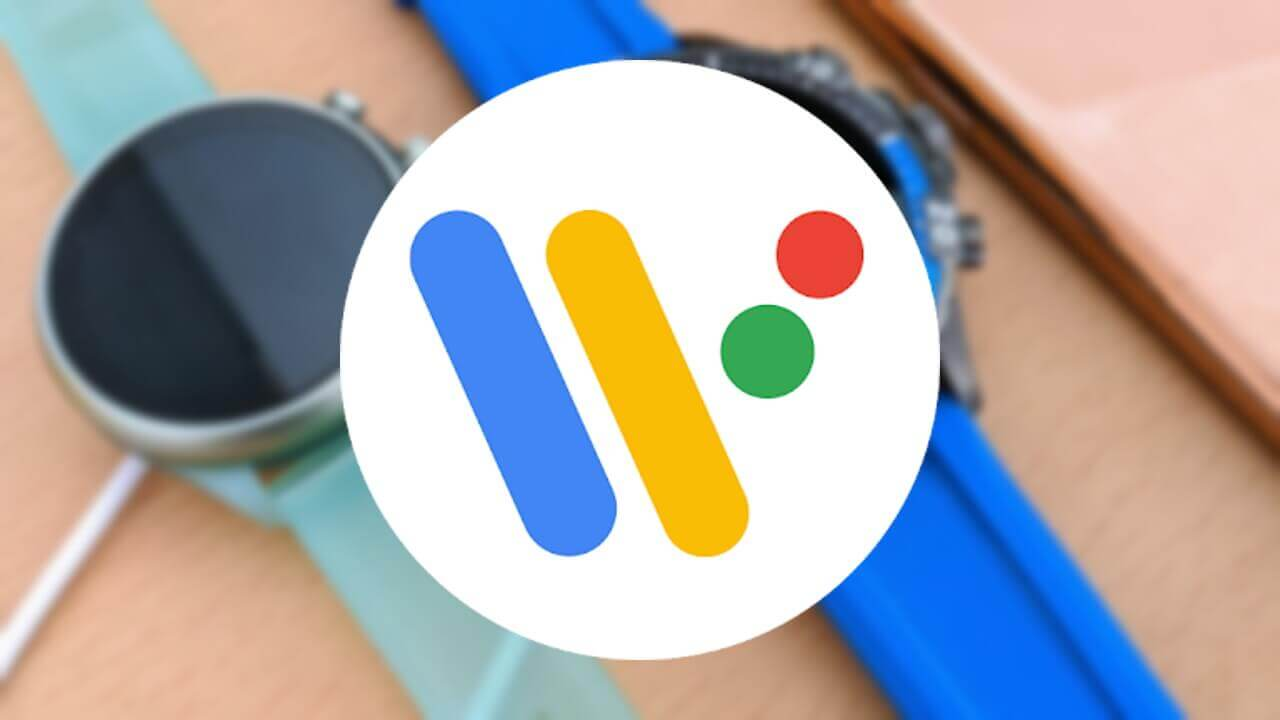 Android「Wear OS」アプリがアップデート【v2.40.0.327037220】