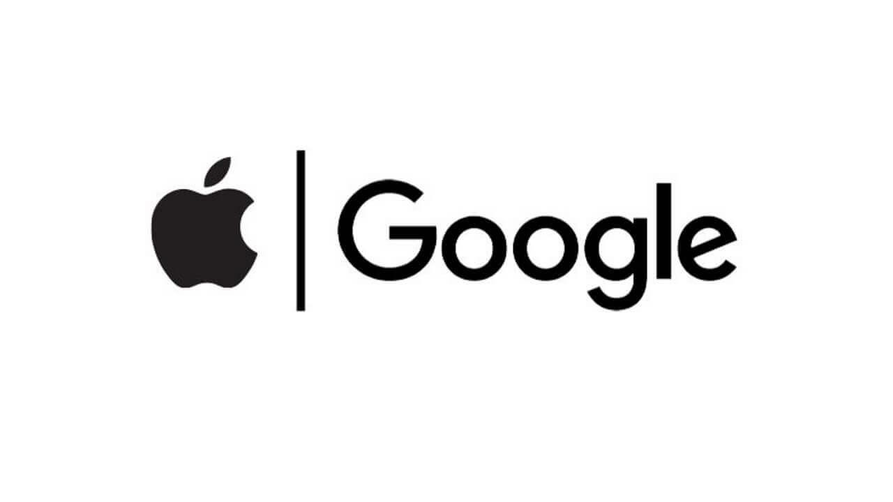 AppleとGoogle、コロナの濃厚接触を検出する技術を共同開発