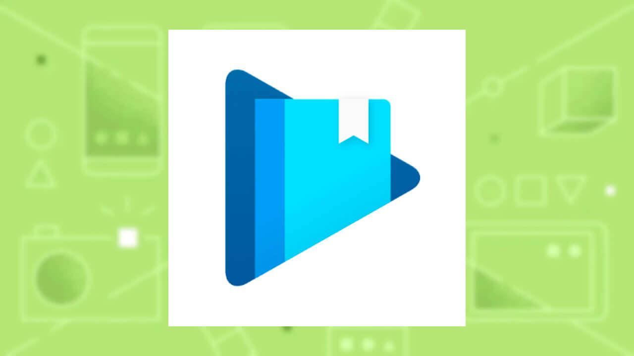 「Google Play オーディオブック」初回購入25%引きクーポン配布中【5月11日まで】
