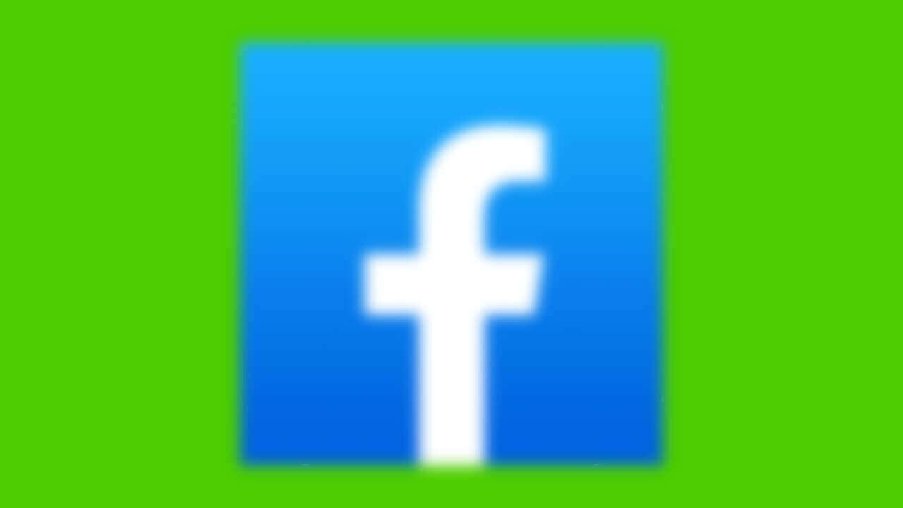 「LINE」、Facebookログインによる新規アカウント登録を廃止